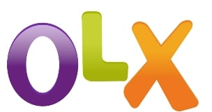 How to earn money through classified websites? OLX