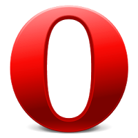 Opera Browser - Best Smartphone browsers for Android 2014