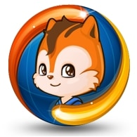 UC Browser-Best Smartphone browsers for Android 2014