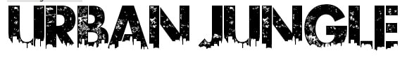 Graffiti fonts free download for Android, Iphone, Photoshop