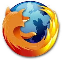 Firefox - Best Smartphone browsers for Android 2014