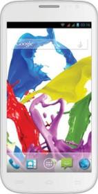 Videocon A53 price