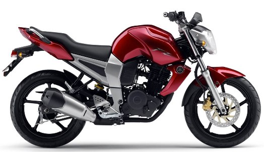 To acquire Bikes stylish with good mileage in india pictures trends