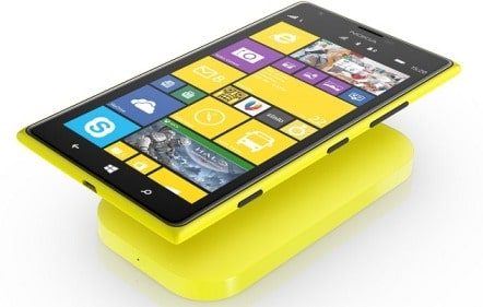 Nokia Lumia 1520 Specifications and Price in India