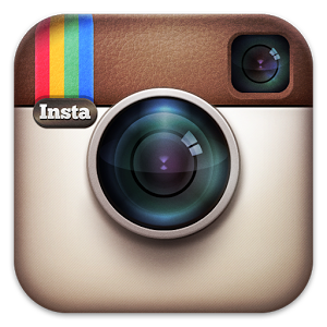 Download instagram for Windows, Android phones & tablets