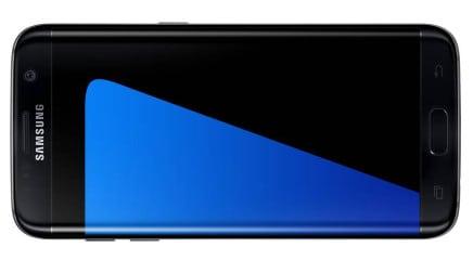 samsung galaxy s7 edge best phones under 50000