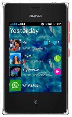 Best 3G Smartphones Under 3000 and 3500 Rs range  Best 3G Smartph...