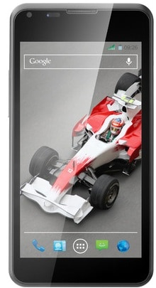 xolo lt900 specifications | price in India