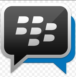 Download BBM for PC | Windows (7/8/XP) Computer