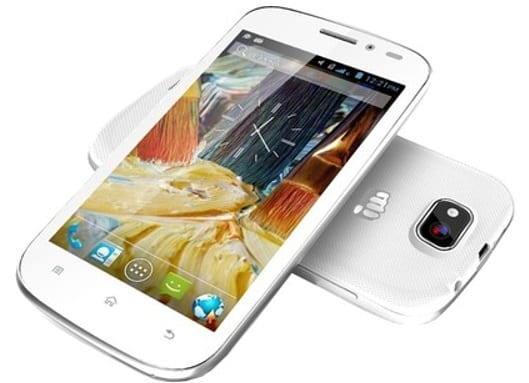 micromax a71 price in India | Specifications