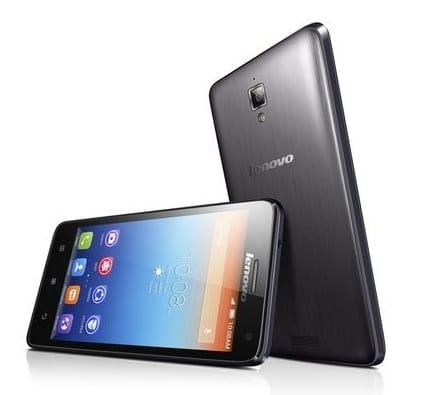 lenovo s660 price in India | specifications