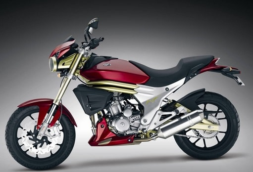 Mahindra Mojo Price in India | Full Details