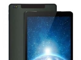 cube talk 9x price in india and specifications