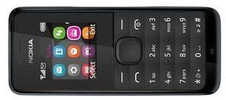 NOKIA 105 | Best Nokia Phones below 2000 Rs in India 2015