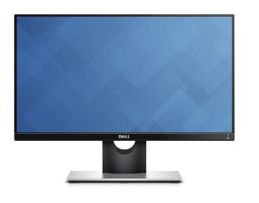 dell s2216h - best gaming monitor under 10000 Rs 200 dollars