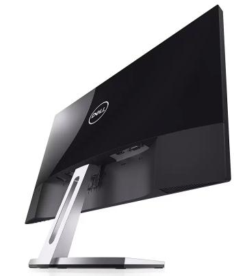 Dell S2218H