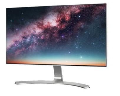 lg 24mp88hm - Top 10 best gaming monitors in India for 2016