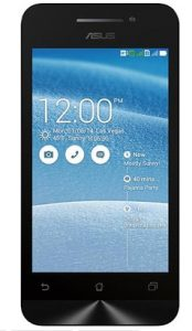 asus zenfone 4 price in India and specifications