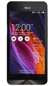 asus zenfone 5 price in India and specifications