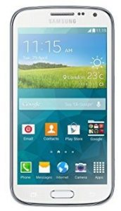 Samsung galaxy k zoom camera phone under 20000