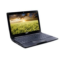 Acer Aspire V Nitro 15 and 17 inch gaming laptops