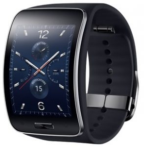 samsung gear s price in India