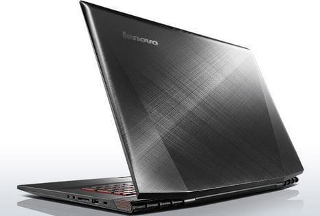 lenovo y70 touch gaming laptop under 2000