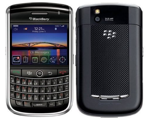 blackberry 9360 phone under 10000