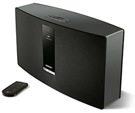 Bose soundtouch series ii