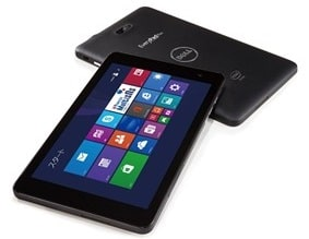 Dell EveryPad Pro