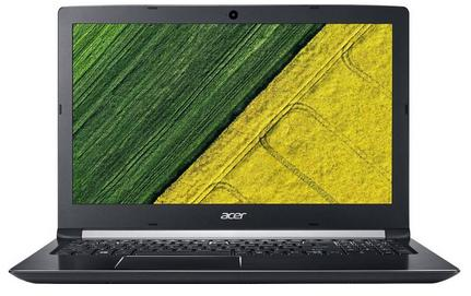 Acer A515