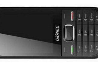 gionee l700 - best phones under 2000 Rs India