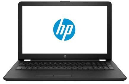HP BS145TU - best laptops under 40000