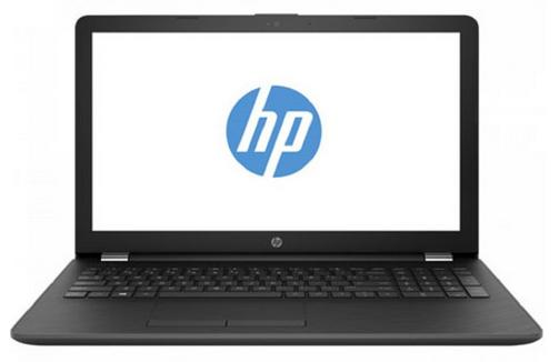 HP bs146tu