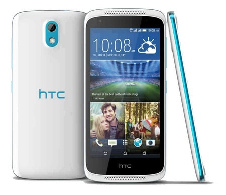 compact htc mobiles in india below 10000 also use some