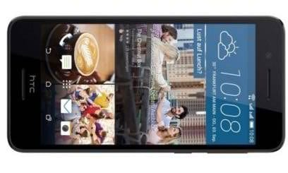 HTC Desire 728 price in India