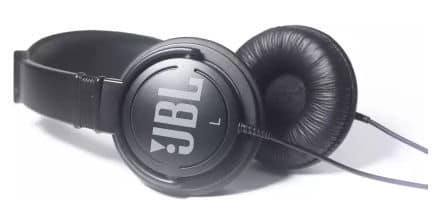 JBL C300SI - best earphones within 1000 to 1500 INR
