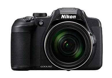 Nikon Coolpix B700 - best digital cameras under 20000 Rupees