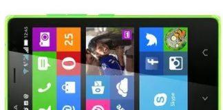 x2 - 5 Best Dual SIM Nokia Phones below 5000 Rs in India