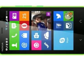 x2 - 5 Best Dual SIM Nokia Phones below 5000 Rs in India