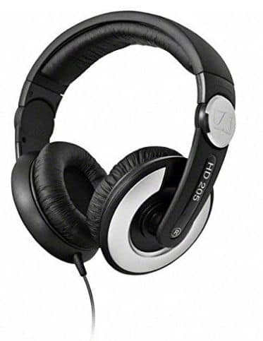 best headphones under 2000 in india with great bass oct 2017. Black Bedroom Furniture Sets. Home Design Ideas