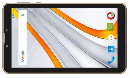 Swipe Razor - best tablet under 5000 Rs