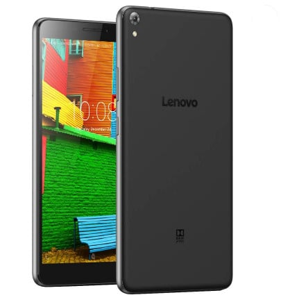 Top 10 Best Tablets under 10000 and 5000 Rs (October 2017)