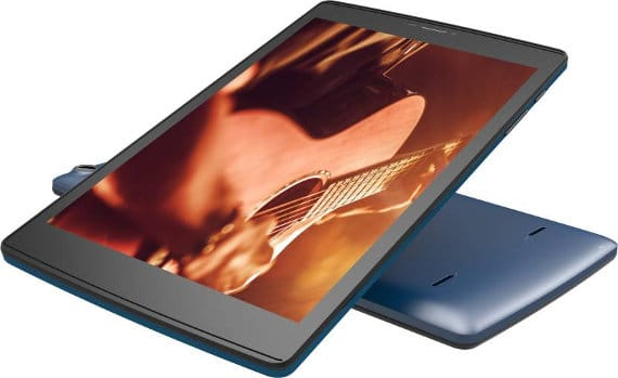 micromax p681 - best Android tablets below 10000 INR