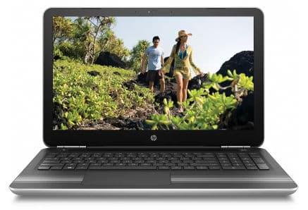 15-au623tx - gaming laptop under 60000