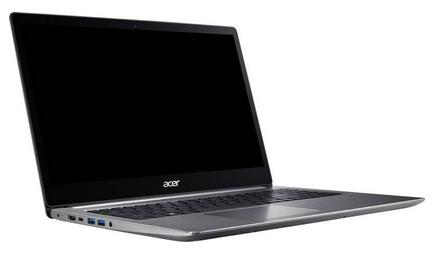 Acer SF315