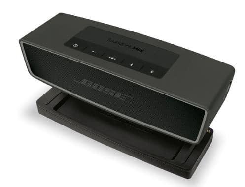 bose soundlink mini ii speaker under 20000