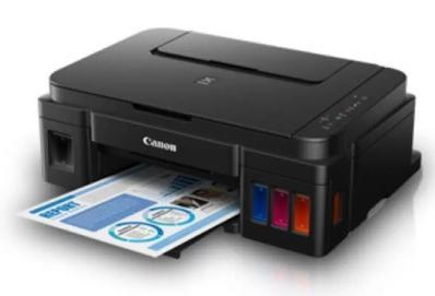 Canon G2002