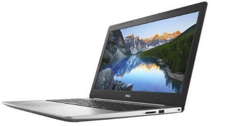 Dell 5575
