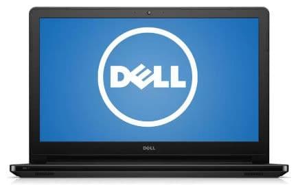 Dell Inspiron 3567 - best laptop under 60000 in India